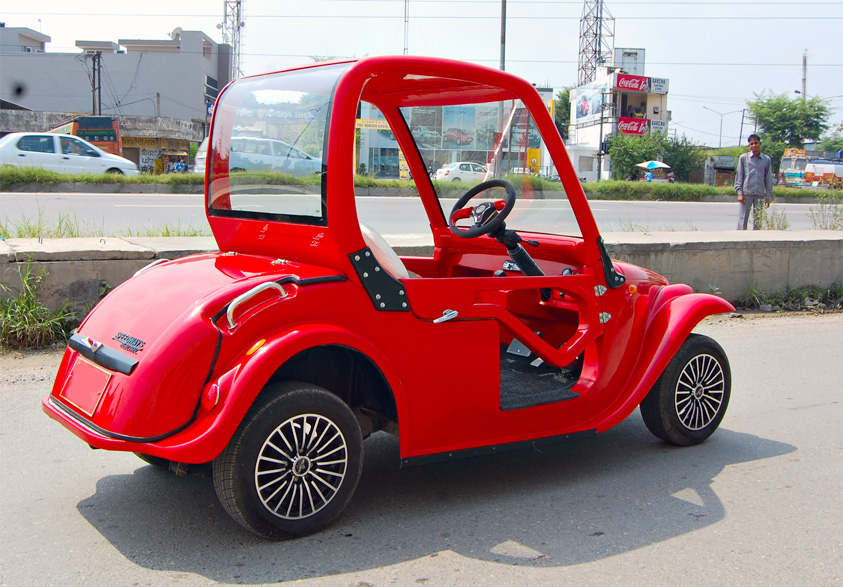 electric-car-india-grande-red-966