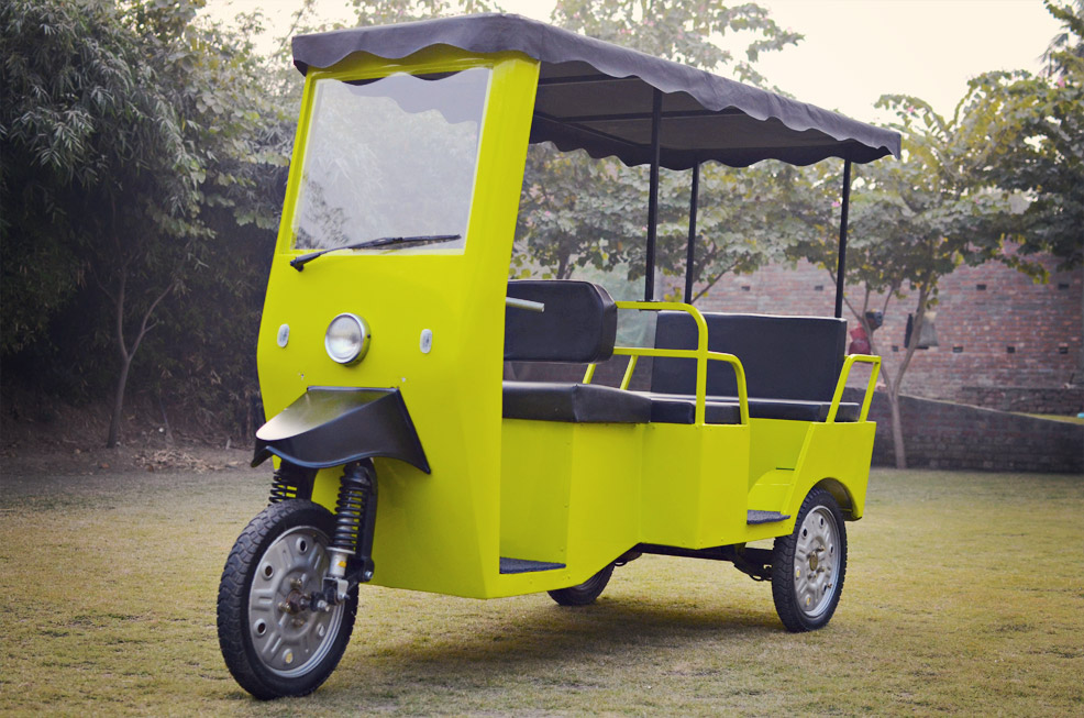 electric-rickshaw-india-battery-operated