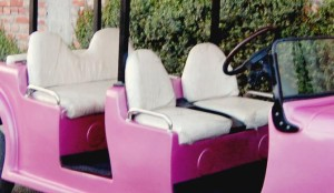 golf-cart-seats-india
