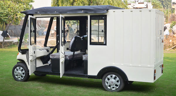 golf-cart-with-doors-india